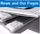 news and our pages