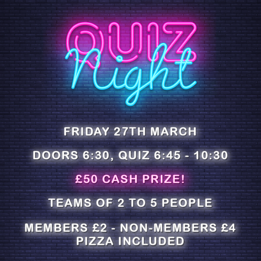 HASSRA-Falkirk-2020-Quiz-Night-1-SocialMedia