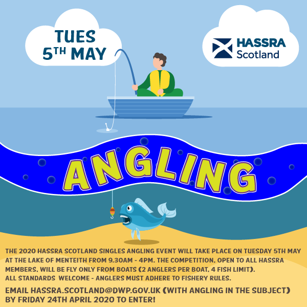 HASSRA-Scotland-2020-Angling-(Singles)-Poster