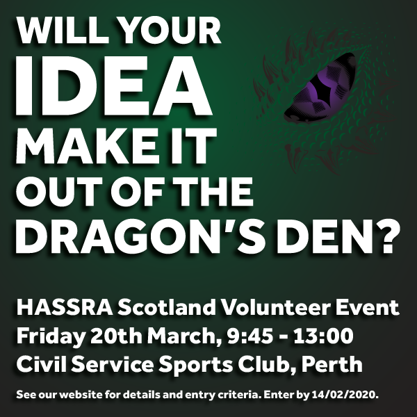 HASSRA-Scotland-2020-Dragon's-Den-Newsletter