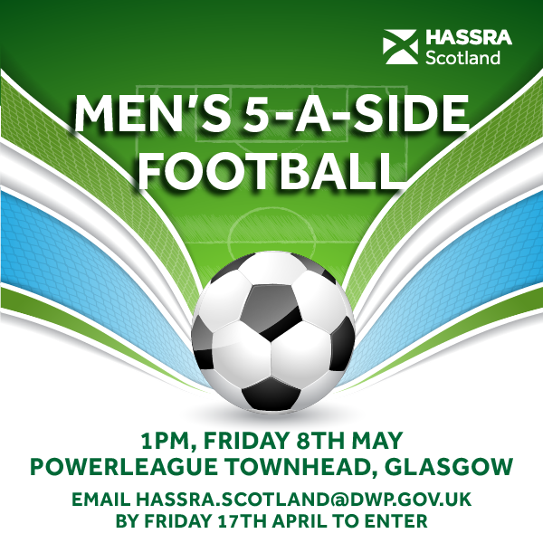 HASSRA-Scotland-2020-Men's-5-A-Side-Football-Newsletter