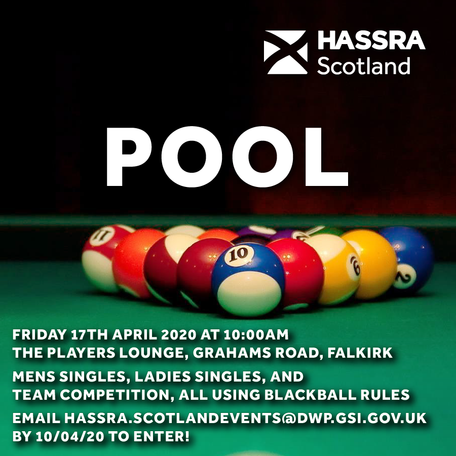 HASSRA-Scotland-2020-Pool-Newsletter