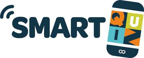 Smart Quiz Logo_rgb