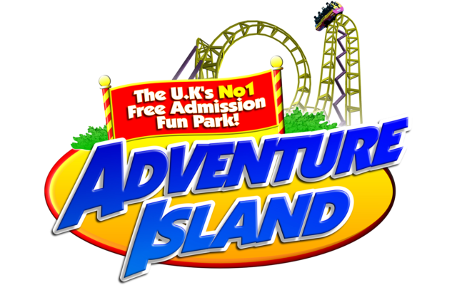 Adventure Island Southend Big Adventure