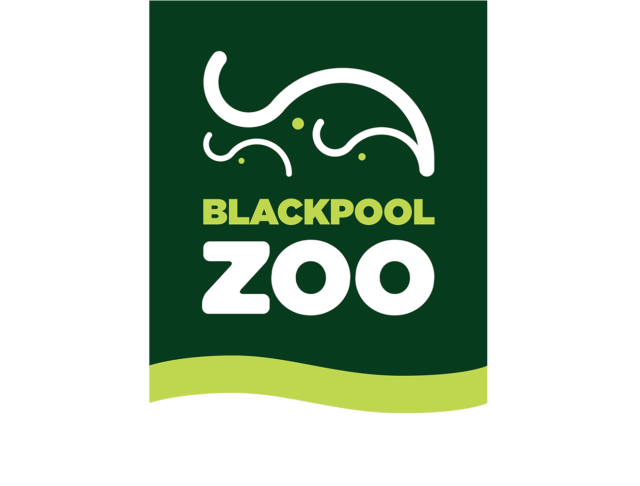 Blackpool Zoo Adult