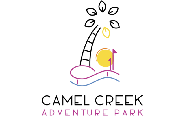 Camel Creek Adventure Park