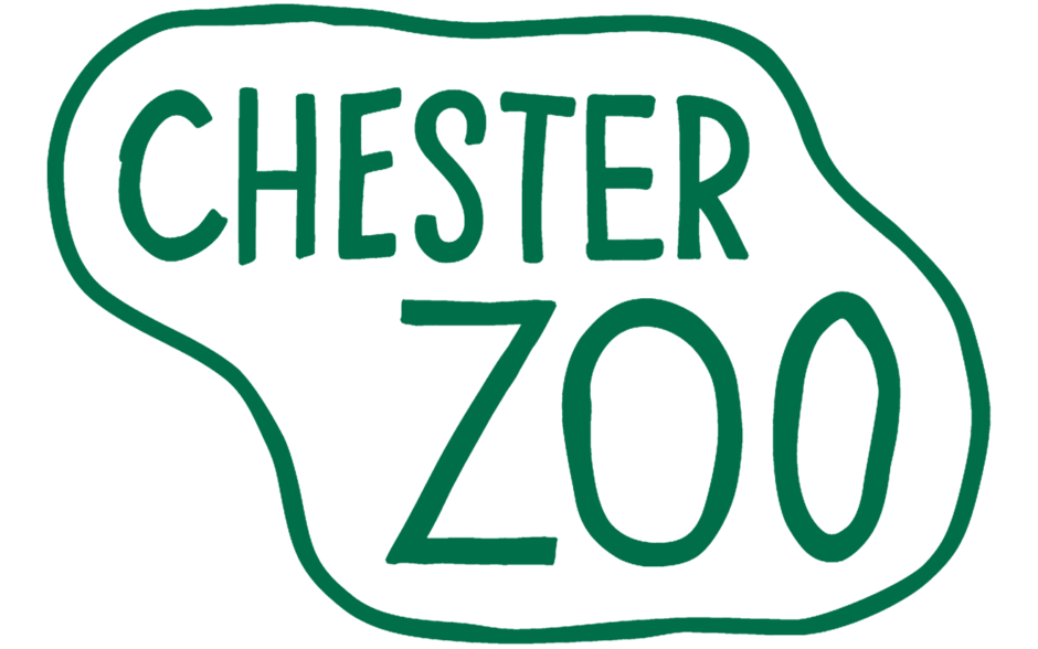 chester zoo 8