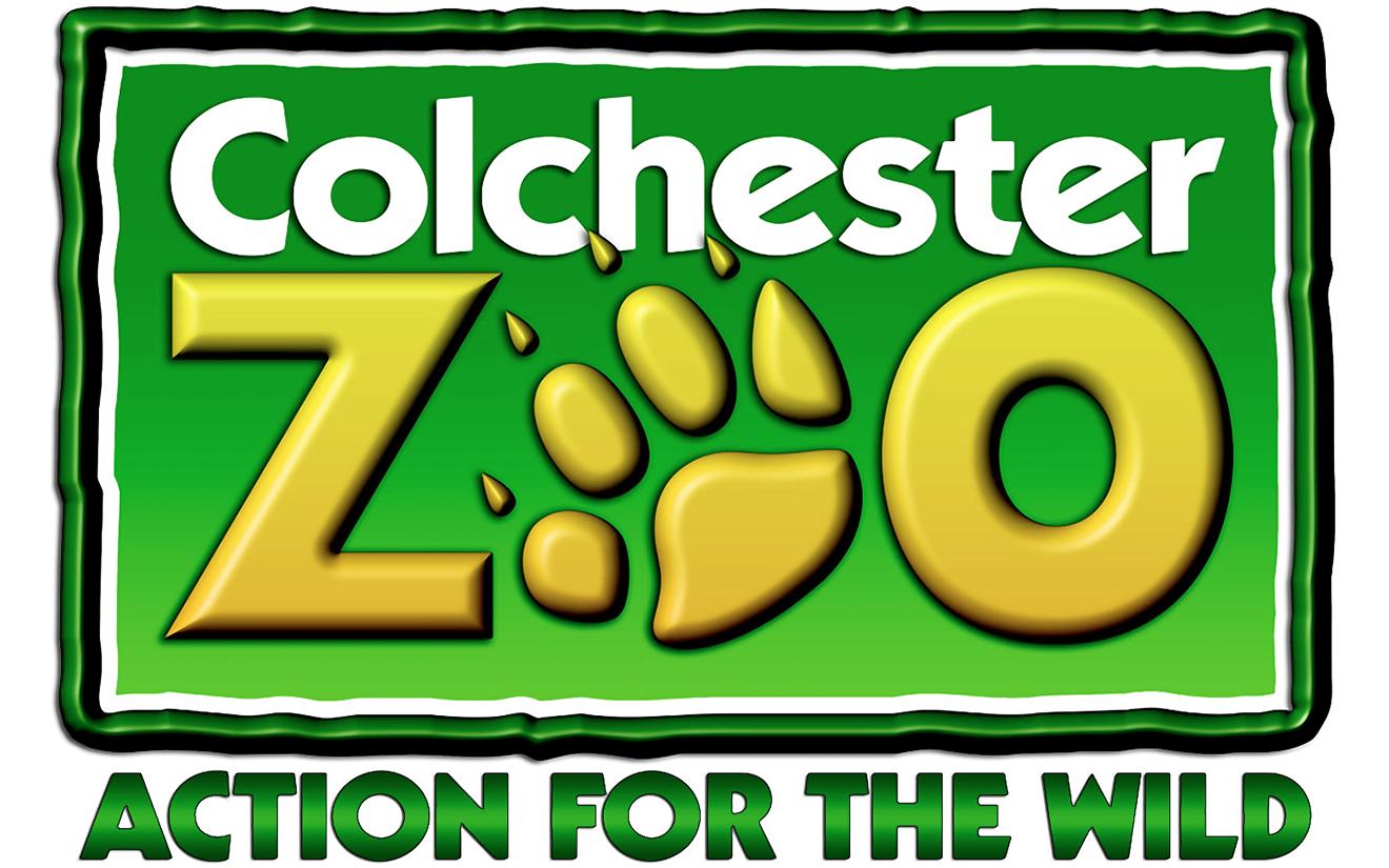 colchester zoo child