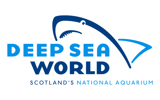 Deep Sea World Adult