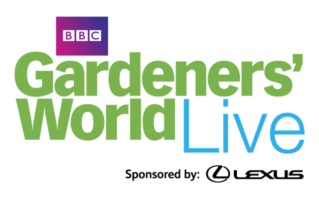 Gardeners' World Friday