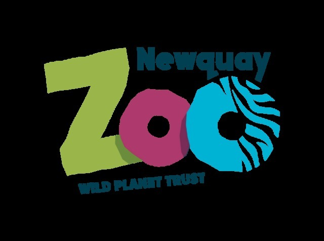 Newquay Zoo Adult