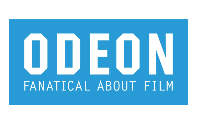 Odeon London Adult