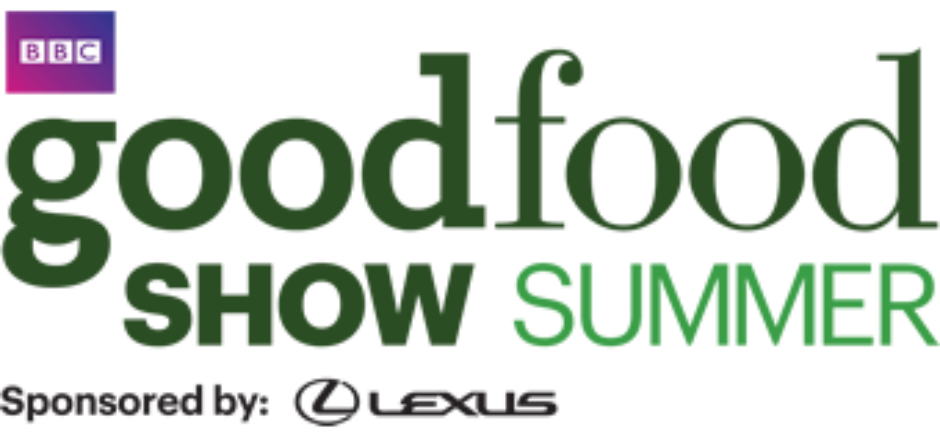 xgood-food-shows-logo-summer png pagespeed ic mKyOcN9EKp