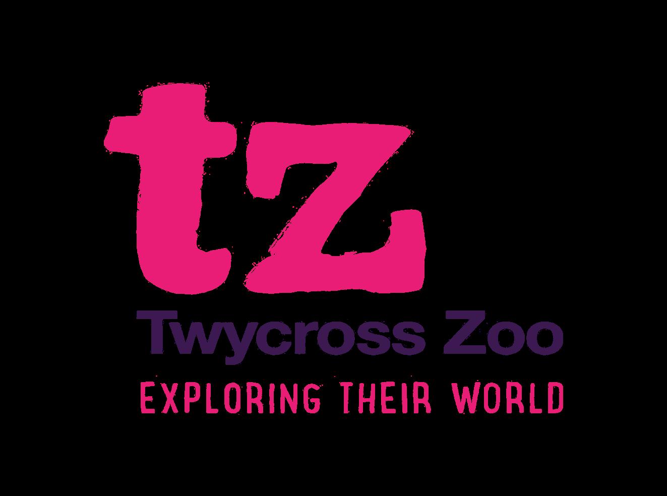Twycross Zoo Senior